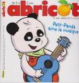 abricot 001