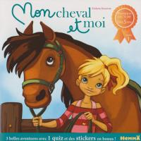 CHEVAL 1 001