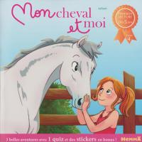 CHEVAL 4 001