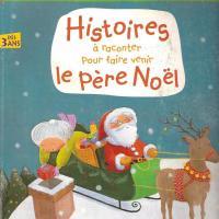 Noël 2004